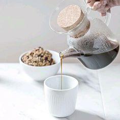 Coffee Break, Coffee Time, V60 Coffee, Coffee Maker, Tea, Tableware, Food, Sunshine, Sunday Morning