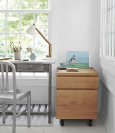 9 Makeovers You Can Do in 1 Day  - CountryLiving.com