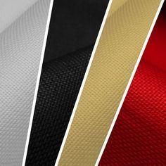 Panamà colors llisos // Panamá colores lisos // Panama solid colors #tela #teixit #tejido #fabric #teixitsbaig #panama #puntdecreu #puntodecruz #estovalles #mantel #tablecloth