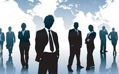 http://tinyurl.com/k58jxxz Our technologically knowledgeable professional team ensures complete and timely project deliverance. We follow strtegic implementation techniques as the pathway to successful online money making ventures.