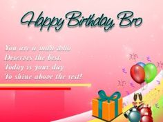 happy birthday wishes to brother birthday images messages and quotes for brother