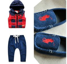 Toddler Boy Fashion, Little Boy Fashion, Toddler Boys, Baby Kids, Cute Outfits For Kids, Baby Boy Outfits, Black Baby Boys, Baby Boy Swag, Stylish Kids