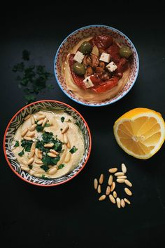 Look no further for the best smooth and basic hummus that tastes just like Sabra! Right from the Jersualem Cookbook by Yotam Ottolenghi.