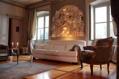 Meet Jorge Cañete: a top Genevan Designer with Multicultural Origins Interior Design Awards, Top Interior Designers, Best Interior Design, Interior Design Inspiration, Interior Decorating, Decorating Ideas, Create Space, Studio, Design Projects