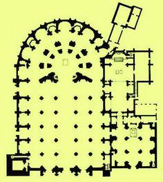 siloe diego granada s. XVI (influenzata da S. Francesco Tempio Malatestiano Rimini) - Cerca con Google