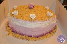 Fondant Cookies, Sweet Tooth, Cake, Desserts, Food, Pie Cake, Meal, Cakes, Deserts