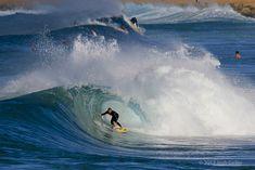 Maroubra Beach Australia