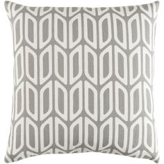 Found it at Joss & Main - Trudy Cotton Throw Pillow
