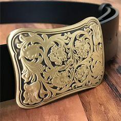 Arts,crafts & Sewing Vintage Bronze Silver Snake Skin Belt Buckle Diy Cowboy Cowgirls Cool Buckles Jeans Accessories Suit 4cm Belt Boucle Ceinture Discounts Sale