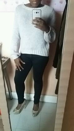 Pull H Pulls, Selfie, Style, Winter, Womens Fashion, Swag, Selfies, Outfits