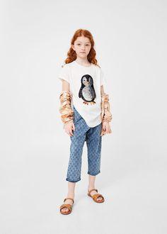 3027aa208 Las 72 mejores imágenes de moda niñas (8-12)