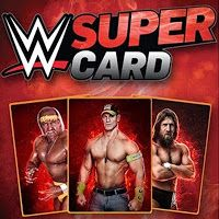 Get ready to dominate all of them with Season 3 of WWE Supercard, the largest, baddest update yet for the card battle game containing thrilled over 11 million players around the globe! WWE Supercard delivers over 150 Superstars from the past, present and future together with fast-paced, in-your-face action like you've never witnessed before! Featuring the series' first actual time battle against live opponents, including a 15-on-15 Royal Rumble and ranked player-versus-player, Season 3 means…