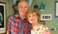 Home And Away star Judy Nunn reveals seedy casting couch request 22 Years Old, Home And Away, It Cast, Men Casual, Couch, Actresses, Stars, Mens Tops, Fashion