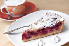 3 neodoljiva slatkiša laka za pripremu | Recepti | Žena