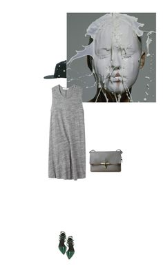 """."" by maisondupapier ❤ liked on Polyvore"
