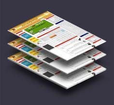 Website: Tehran | IpppI Company ©Picasso Pro Design Group PHP CSS HTML JavaScript UI Framwork www.ipppi.ir