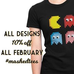 #loveisintheair #sale all designs 10% off #mashedtees Be the envy of the civilised world.  Click on the profile link to visit our website.  #menswear #womenswear  #tees #hoodies #totes #urbanfashion #design #urbanware #apparel #original #musthave #accesories #madeinegland