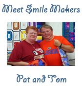Conkerr Cancer Pillowcase Make Pillowcases For Kids With Cancer And Put A Smile On Their Faces