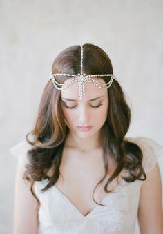 twigs-and-honey-bridal-accessories-wedding-dress-elizabeth-messina13