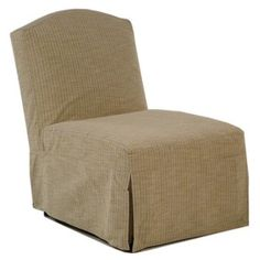 1000 Images About Armless Chair On Pinterest Armless