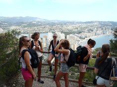 #alicanteexperience  #spanishcourses #incomingua #erasmusua #cursosespañolua #disfrutayaprende #studyabroad #enjoyandlearn #costablanca #alicante #campusua #learnspanish #ELE