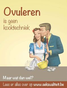 Promotiecampagne Seksualiteit.be