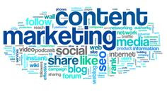 Content Marketing Tips You Need To Know http://www.businessopportunity.com/Blog/content-marketing-tips-you-need-to-know/ #businessopportunity