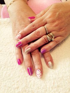 Supernail progel gel polish overlays x