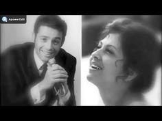 (99) Elfelejtett Dallamok II - YouTube