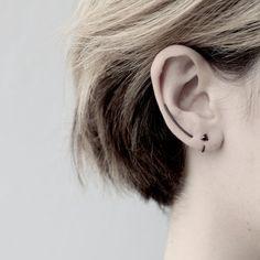 Femme étoile à cinq branches longues franges Chaîne Boucles D/'oreilles Earrings Fashion Jewelry