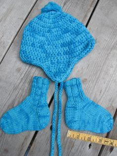 Little Boy Blue by SignsCapeCodDesigns on Etsy, $28.00