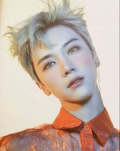 Read Gruppooooo 2 from the story °Kpop Reacciones Hot° by (𝖙𝖔𝖚𝖈𝖍𝖎𝖓') with reads. Aesthetic People, Kpop Aesthetic, Beautiful Boys, Beautiful People, Ten Chittaphon, Nct Ten, Image Manga, Kpop Fanart, Photo Reference