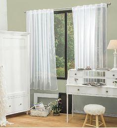 Modelos cortinas cortinas de salon ikea grenoble housse for Cortinas cortas salon