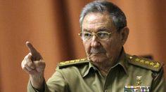 """El régimen cubano tiene 140 presos políticos, el doble que hace un año La represión política está """"más extendida"""" y es """"más selectiva"""", según denunció la opositora Comisión Cubana de Derechos Humanos y Reconciliación Nacional"""