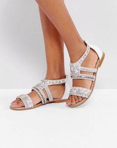 c0035d99e1d3 332 best Wedding - Occasion Shoes images on Pinterest   Occasion ...
