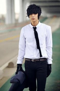 Won Jong Jin - apply contest ulzzang you resources gallery - Asianfanfics