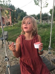 I C E C R E A M ✯ An ice cream a day keeps the doctor away. This Lucy Suit is also available in purple. #rebelloa #rebelloaforkids #dailybrat . . #kindermode #kinderkleding #kinderkleren #kindermusthaves #kindermodeblog #kidsclothing #kidsfashion #fashionkids #igkiddies #instakids #kidzootd #kidsstyle #streetwear #brands #welove #smallshop #coolkids #coolkidsclub #coolkid #kinderkledingwinkel #kinderkledingwebshop #stoerekinderkleding #rebels #hippekinderkleding #kinderkledinginspiratie… Cool Kids Club, Kids Z, Kids Fashion, Street Wear, Ice Cream, Ootd, Suits, Child Fashion, No Churn Ice Cream