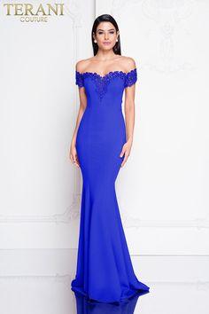 b4b674b88626c image 2 Designer Bridesmaid Dresses, Designer Dresses, Event Dresses, Prom  Dresses, Formal