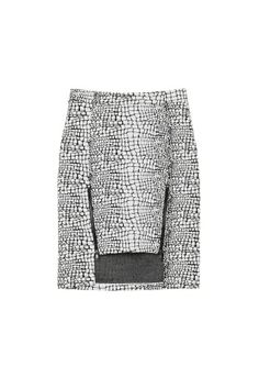View all new - Monki All Sale, Monki, Skirts, Christmas, Fashion, Xmas, Moda, Fashion Styles, Skirt