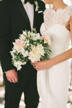 napa sonoma wedding photojournalistic wedding photographer