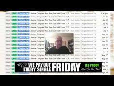 Jan and Frank Lefebre | Business Marketing Profile