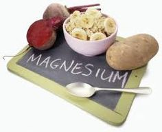 #articles #minerals #fitness #diet Numerous individuals are magnesium insufficient and don't have any acquaintance with it. Magnesium is put away in our tissues which is the reason early lack side effects are felt in muscle shortcoming, tremor and fit. Just 1% of magnesium is found in blood so they don't appear in blood tests. #Beauty click here to read more http://www.jtfreshly.co.uk/SYMPTOMS-OF-A-MAGNESIUM-DEFICIENCY