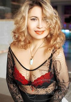 Russian dating over 50