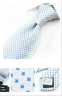 Men's Tie 100% Silk Necktie,Business Formal Wedding Party,Excellent Gift QG476  http://www.yourneckties.com/mens-tie-100-silk-necktiebusiness-formal-wedding-partyexcellent-gift-qg476/