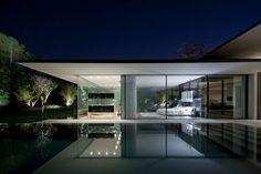 maison-design-flottante-05