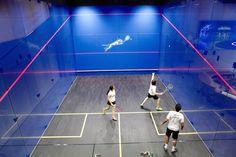9 Indoor Squash Ideas Squash Indoor Sports Stadium