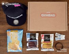 We're unboxing the January GymBag #ApeArmy fitness subscription box. Protein snacks & more fitness goodies were in the box! http://www.findsubscriptionboxes.com/a-closer-look/january-2016-gymbag-box-review/?utm_campaign=coschedule&utm_source=pinterest&utm_medium=Find%20Subscription%20Boxes&utm_content=January%202016%20GymBag%20Box%20Review