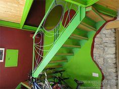 Home Interior design - #montenero #isernia #home #interior #design #furniture #project #architecture #architect #architettura #interiors #arredo #arredamento #edilizia #pavimentazione