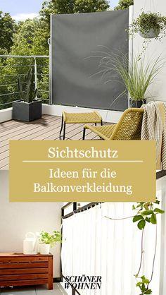 Metall Hängender Pflanzer Mini Topf Dekoration Garten Balkon Patio Veranda