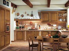 arredissima arredamento classico | arredare casa | pinterest ... - Cucine Arredissima